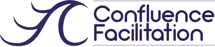 Confluence Facilitation Northern Ireland